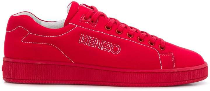 Tennix sneakers