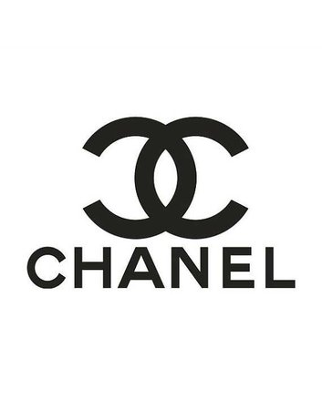 chanel logo - Google Search