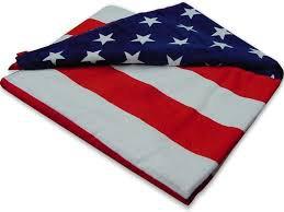 american flag beach towel – RechercheGoogle
