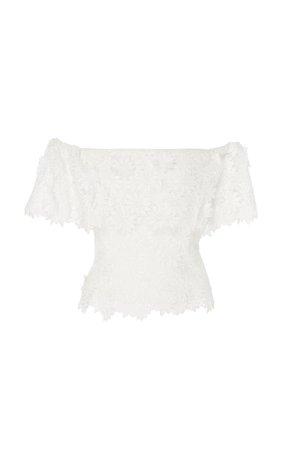 large_rebecca-de-ravenel-white-meadow-picnic-off-shoulder-guipure-lace-top.jpg (1598×2560)