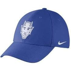 blue devils football hat - Google Search