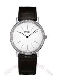 piaget women's watch - Google Penelusuran