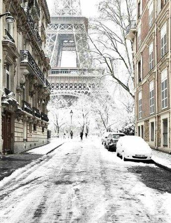 L'amour ♡♡ | love, white e winter