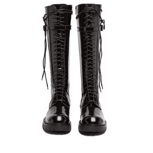 KNEE HIGH BOOTS PNG