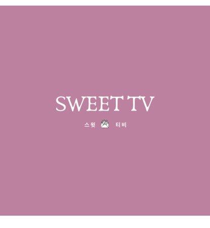 sweet tv logo