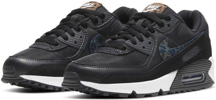 Air Max 90 SE Sneaker