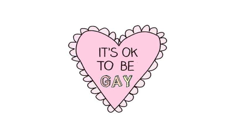 pink gay tumblr - Pesquisa Google