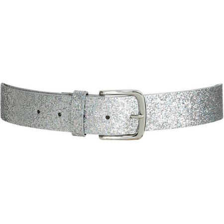 Best Silver Sequin Belt Photos 2017
