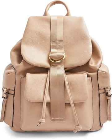Aberdeen Backpack