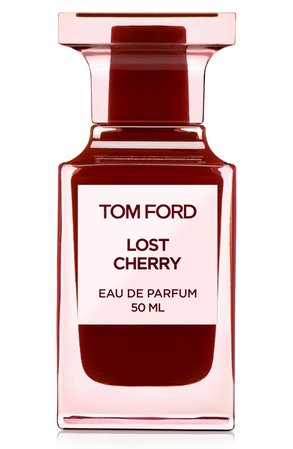 LOST CHERRY Tom Ford Lost Cherry Eau de Parfum | Nordstrom