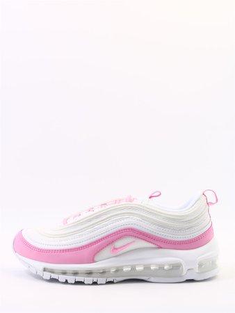 Nike Sneaker Air Max 97 Pink