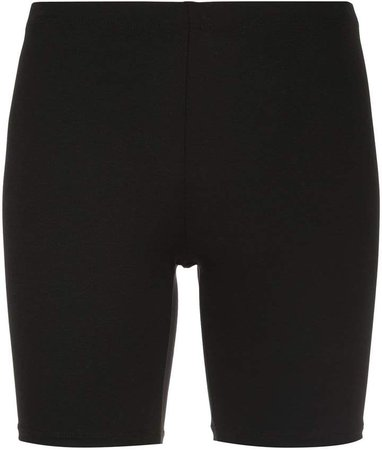 CALLIPYGIAN cycling shorts