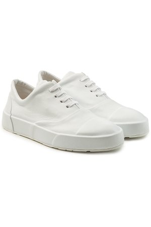 Leather Sneakers Gr. IT 39