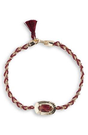 Kendra Scott Anna Friendship Bracelet | Nordstrom