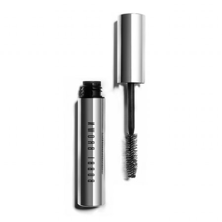 MASCARA BOBBI BROWN Mascara Waterproof in Vendita Online | Pinalli