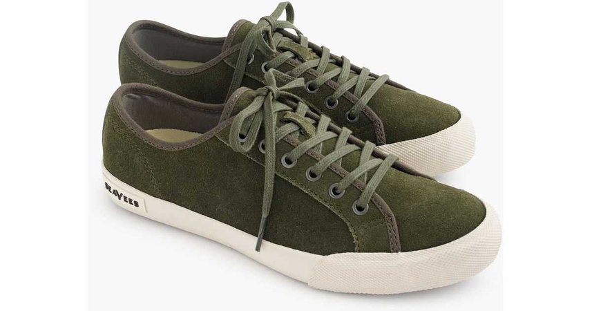 olive sneakers - Google Search