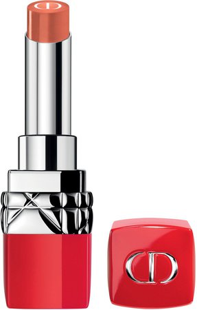 Rouge Ultra Care Lipstick