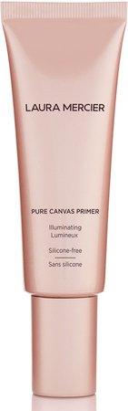 Illuminating Pure Canvas Primer