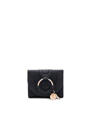 Mini Hana Wallet