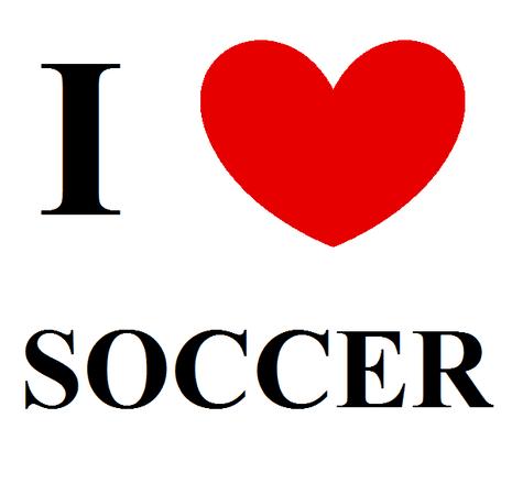 i_love_soccer_by_3doorsdown1996-d4rya5z.png (600×581)