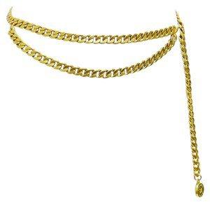 Résultats Google Recherche d'images correspondant à https://img-static.tradesy.com/item/24555644/chanel-gold-vintage-charm-logo-chain-rare-belt-0-1-300-300.jpg