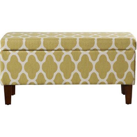 Clare+Tokatli+Upholstered+Storage+Bench.jpg (600×600)