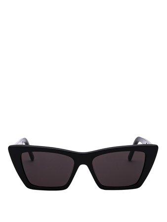 Saint Laurent - Gafas De Sol - Mica Sl 276 - Gafas de sol - SL276001