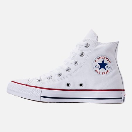 Boys' Shoes 10.5-3 | Little Kids' Sneakers | Nike, Jordan, adidas| Finish Line