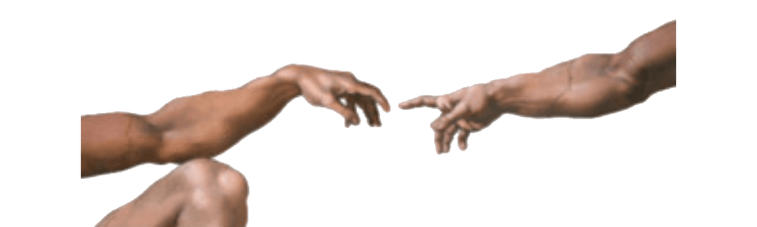 Hands beige tan Jesus religion Christ Christianity polyvore moodboard filler | moodboard, png, filler, minimal, overlay in 2018 | Pinterest | Mood boards, Poly…