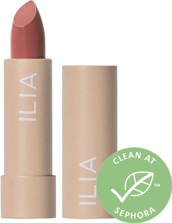 Color Block High Impact Lipstick