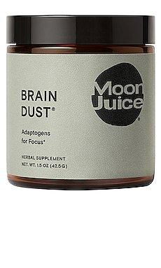 Moon Juice Sex Dust in   REVOLVE
