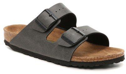 Arizona Slide Sandal - Women's