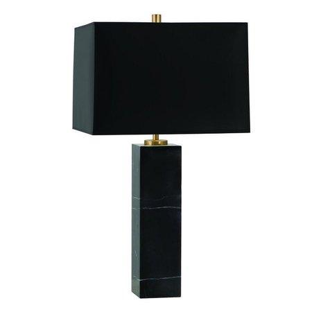 Tall Canaan Table Lamp design by Jonathan Adler – BURKE DECOR