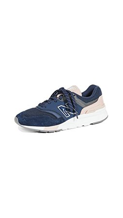 New Balance 997H Classic Sneakers | SHOPBOP