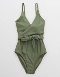 cute one piece swimsuits - Google Search
