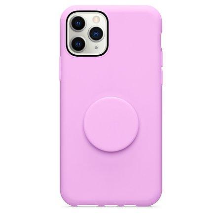 Coque Figura + Pop Series d'OtterBox pour iPhone11Pro - Rose - Apple (FR)