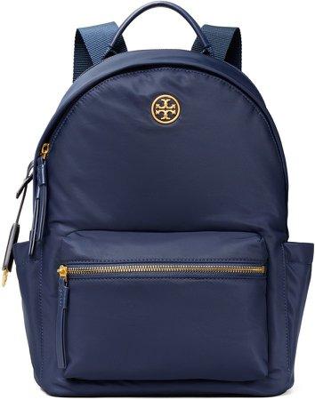 Piper Nylon Backpack