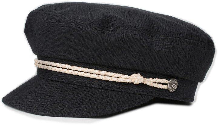 Ashland Fisherman Cap