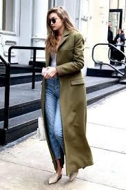 coat style pinterest - Google Search