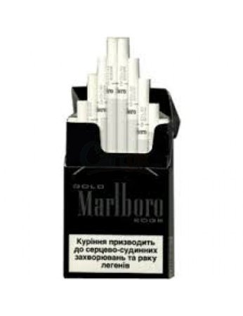 black cigarette packet - Google Search