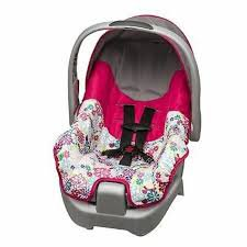 baby carseat - Google Search
