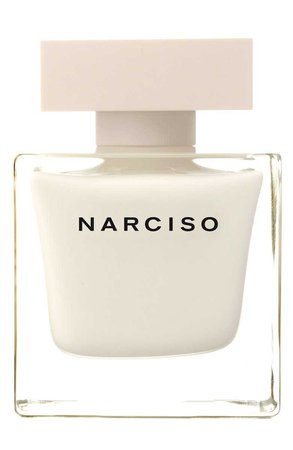 Narciso Rodriguez Narciso Eau de Parfum Set ($178 Value) | Nordstrom