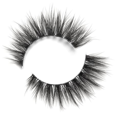 Gaia in Faux Mink | Lilly Lashes