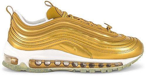 97 LX Sneaker