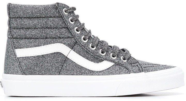 UA Sk8-hi Reissue sneakers