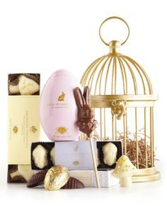 601177d81c51eb8f0e526281fee37990--chocolate-gift-boxes-easter-chocolate.jpg (236×291)