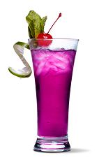 purple juice wine glass - Google Search