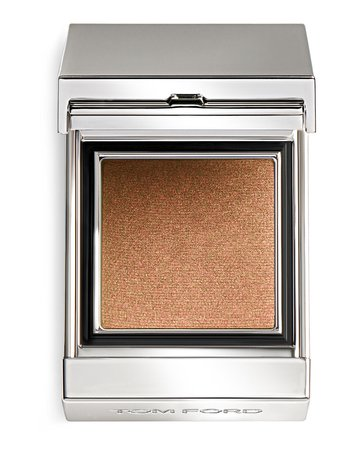 TOM FORD Shadow Extreme – Foil Finish, Copper