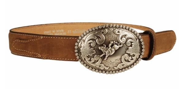 cowboy belt - Pesquisa Google