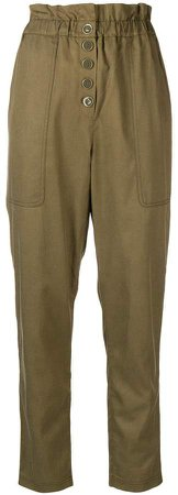 Owen trousers